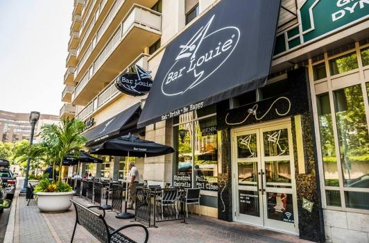 Bar Louie - Crystal City VA