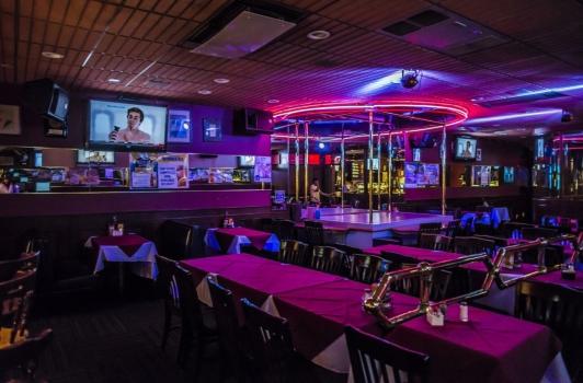 Best Restaurants In Crystal City