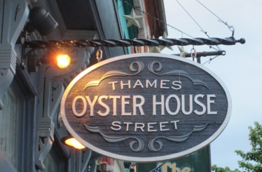 http://runinout.com/oyster/thames-street-oyster-house