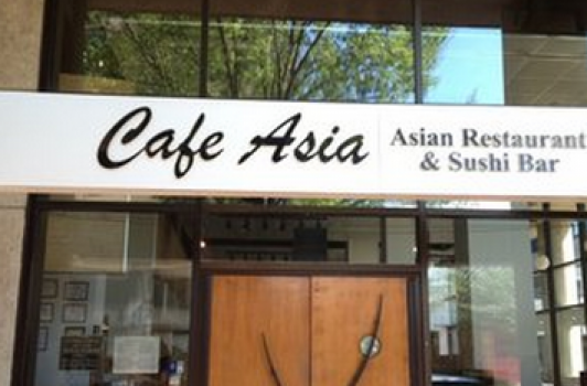 Can asian cafe arlington remarkable, this