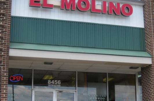 Tortilleria El Molino