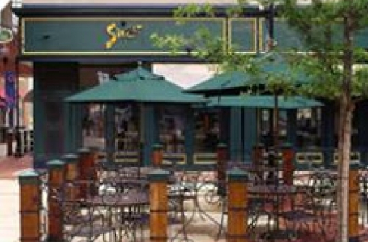Sine Irish Pub - Pentagon City VA