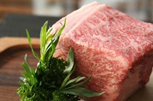 BLT Steak - Downtown DC