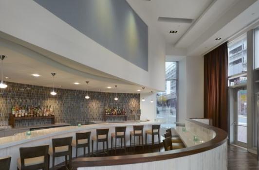 PassionFish Bar