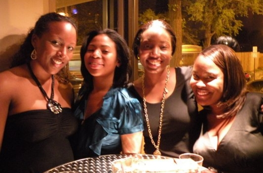 Brookland Cafe - Brookland DC