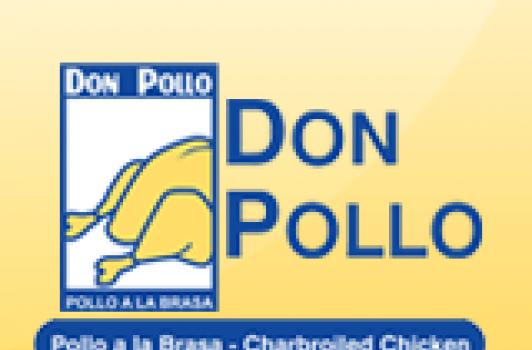 Don Pollo of Bethesda MD