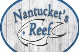 Nantucket's Reef - Rockville MD