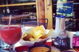 On the Border Mexican Grill & Cantina - Reston VA