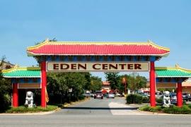 Eden Center