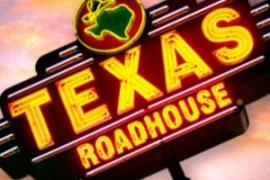 Texas Roadhouse - Pasadena MD