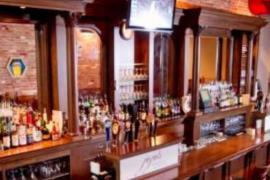JoJo's Restaurant & Tap House - Frederick MD