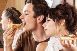 California Pizza Kitchen - Bethesda MD