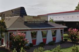 Sardi's Pollo A La Brasa - Beltsville MD