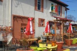 Jalisco Mexican - Strasburg VA
