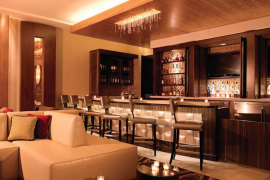 Ultra Martini Lounge - Virginia Beach VA