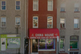China House - Baltimore MD