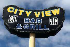 City View Bar & Grill