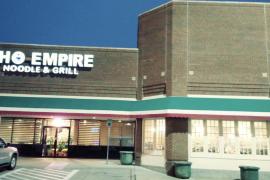 Pho Empire