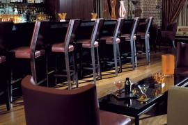 Degrees Bar/Lounge