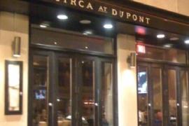 Circa Dupont