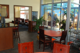 Wong Gee Cantonese - Wheaton MD