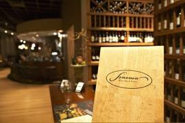 Sonoma Wine Bar and Bistro - Virginia Beach VA
