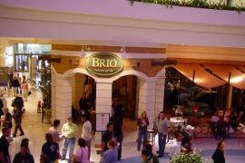 BRIO Tysons Corner