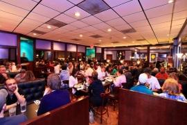 Parkway Deli & Restaurant