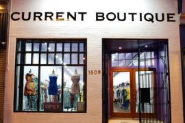 Current Boutique