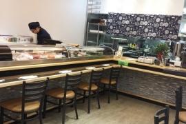 Kana Sushi - Springfield VA