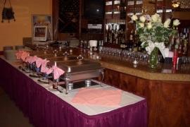 Atilla's Restaurant