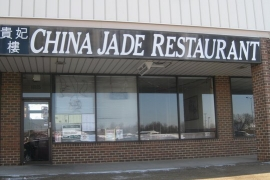China Jade - Rockville MD