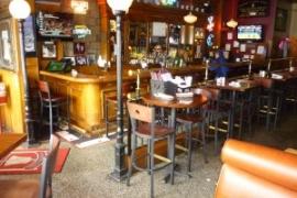 Philadelphia Tavern - Manassas VA