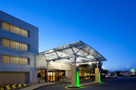 Holiday Inn - College Park MD