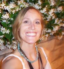 Sarah DeBoer - Alexandria VA's picture