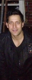 Sumeet's picture