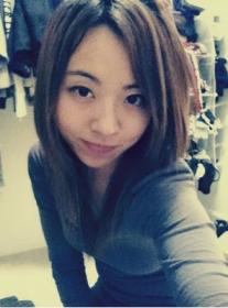 Cheryl L's picture