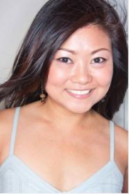 Nicole L.'s picture