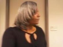 Sherri Coleman's picture