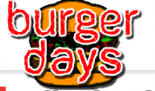 Burger Days's picture