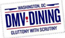 DMV Dining's picture
