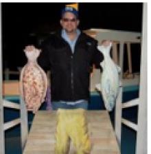 Eric Putzer's picture