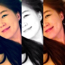 Eunju Oh - Washington DC's picture
