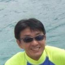 MikioIshizawa's picture