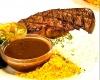 Carne De Sol @ Ipanema