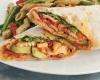 Bertucci's Tuscan Chicken Rollino