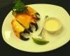 Stone Crab Claws from Florida