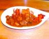 Pork Katsu Curry @ Sushi Taro