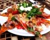 Pacci's Pizzeria
