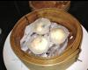 Scallop & Shiitake Dumpling